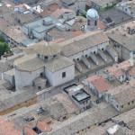 Cagli_-_Cattedrale_-_2011